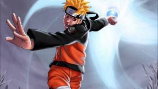 Naruto- Raising Fighting Spirit(Extended)