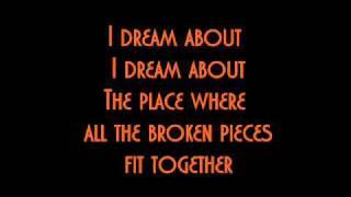 Jennifer Hudson - I remember me - with lyrics