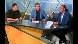 Пенсии жителям т.н. ЛНДР. Должна ли платить Украина?