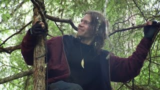How the Browns Became a Wolfpack | Alaskan Bush People