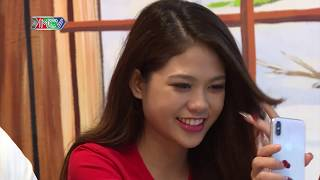 nang-hotgirl-cuc-nhong-nheo-va-nu-hon-danh-cho-nguoi-chien-thang