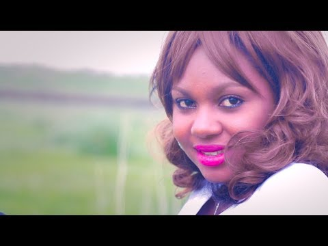 Idris Barbar - Felimu / Kunama Music (Official Video)
