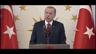 Североатлантический альянс нервничает: Турция в Сирии с Россией