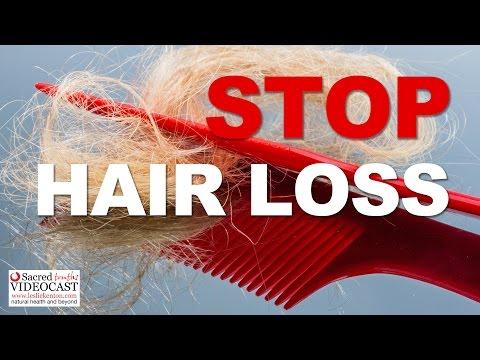 Professional hair oil loreal