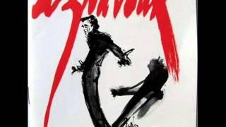17) charles aznavour - Je N'oublierai Jamais