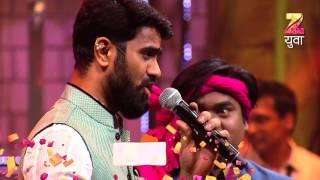 Sargam - Title Song | Sargam Starts March 1st, Wed-Thu, 9:00 PM