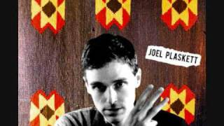 Gone, Gone, Gone - Joel Plaskett (from Three)