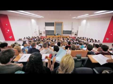 Lectures   The University of Edinburgh