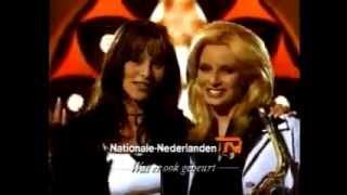 Nationale Nederlanden Reclame (Total Touch - De Combinatie)