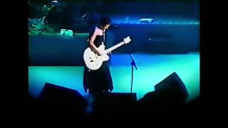 NEW! Enhanced Video: Forever Yellow Skies, Portsmouth '95 (The Cranberries)