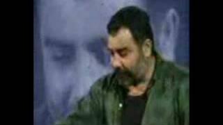 AHMET KAYA' NIN HAYATINDAN ( AGLAMA BEBEK )