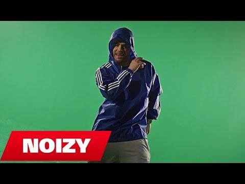 Noizy - Luj edhe pak