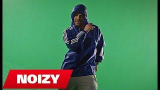Noizy   Luj Edhe Pak (Official Video 4K)