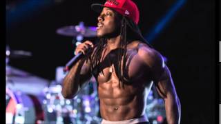 ACE HOOD - I Know How it Feel feat. Ty Dolla $ign