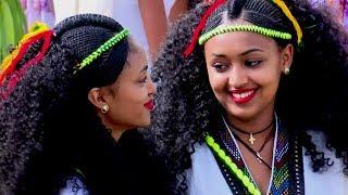 Letay Mesfin - Ashenda Ayni Wari  - New Ethiopian Tigrigna Music 2019 [Official Video]