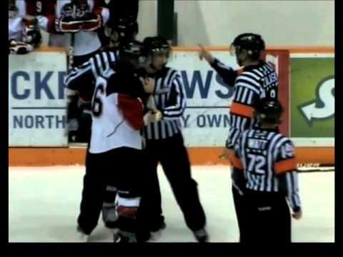 Campbell Elynuik vs. Carter Rigby