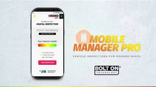 Mobile Manager Pro video