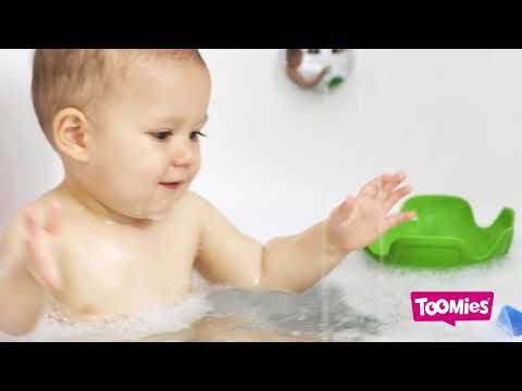 Youtube Video for Turtle Tots - Ready, Steady, Squirt!