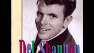Del Shannon Handyman Music