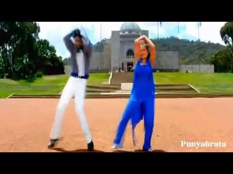 Aap Mujhe Achche Lagne Lage   HD 720p   YouTube Full Screen Title Song