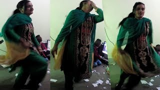 Pashto new songs 2019 beautiful pathan girl dance in home.pashto home dance
