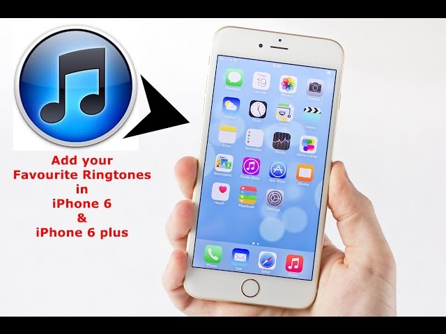 free ringtones for iphone 5 get 100 free ringtones for iphone no jailbreak no apps 16974