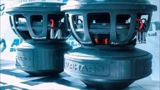 Kodak Black - Tunnel Vision (Decaf 28-35-37Hz)