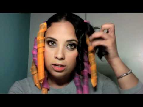 Alopecia paggamot ng mga kababaihan forum