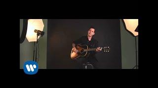 Blind Man (Official Music Video) | Devin Dawson