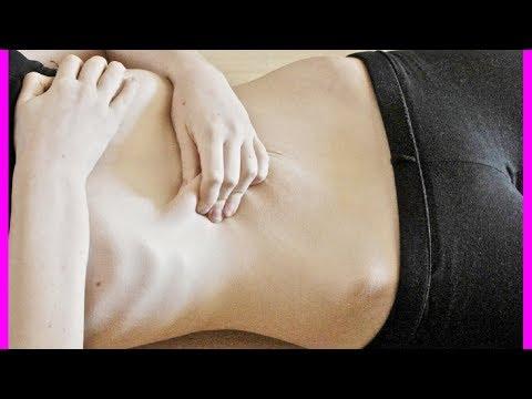 Los ejercicios para el adelgazamiento dzhillian