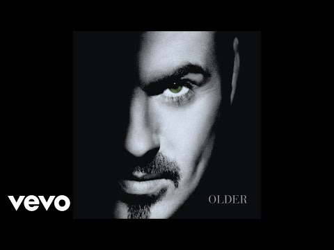 George Michael - To Be Forgiven (Official Audio)