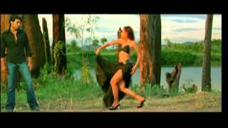 Saara Yeh Aalam (Full Song) Film - Shiva - YouTube