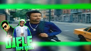 DJ FLE - HOPE REMIX 2018