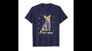 Plain Dog T Shirts ฟร ว ด โอออนไลน ด ท ว ออนไลน คล ปว ด โอ