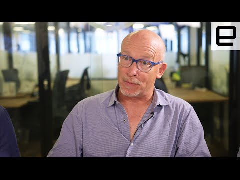 Alex Gibney on what he discovered making