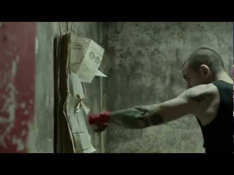 http://www.youtube.com/watch?v=nmCKUVPHK7A