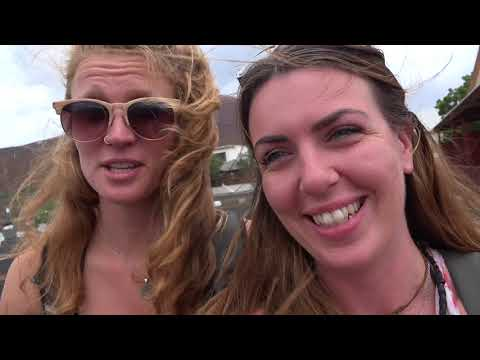 England Conquers France in Ascension Island :) - Sailing Vessel Delos Ep. 159