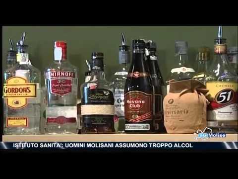 Il comportamento dellalcolizzato che ha smesso di bere