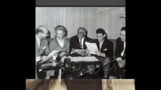 اغاني حصرية دويتو نادر محمد عبد الوهاب وسمير الاسكندراني تحميل MP3