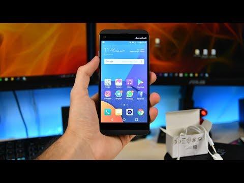 Recensione LG Q8: Smartphone con display secondario, doppia fotocamera e impermeabilità
