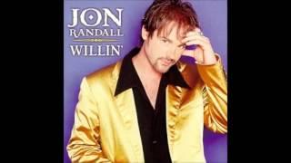 Jon Randall - Sweet Loretta