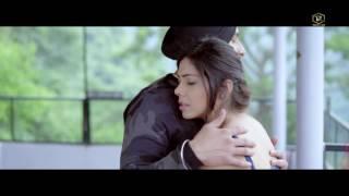 Tukde Dil De    Navjeet    Jaymeet    New Punjabi Song 2017    True Records   YouTube