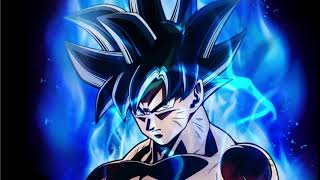 Image Result For Dragon Dbs Anime Wallpaper Hd For Android Apk Download