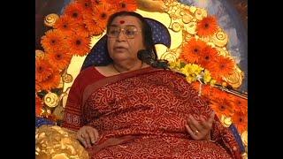 Shri Ganesha Puja, Ekakharika thumbnail