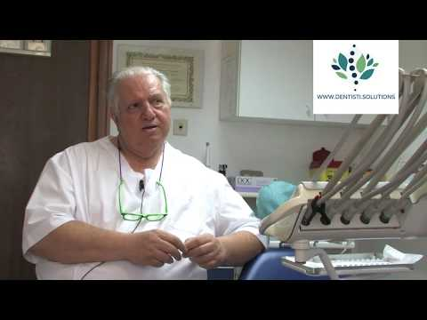 Il dolore del cuore in osteocondrosi tachicardia