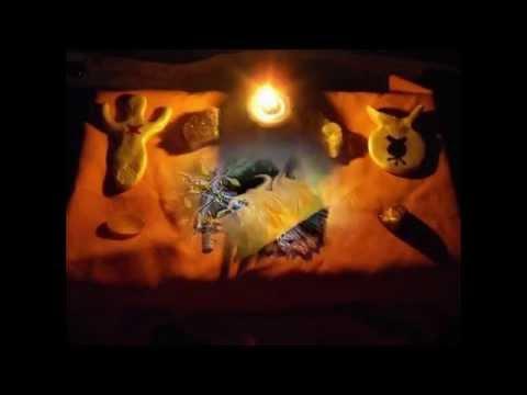 О йодах в астрологии