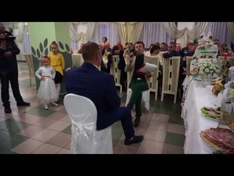 Андрій Ткач, відео 7