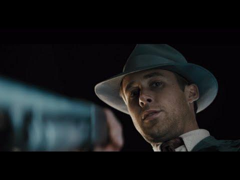 Trailer Gangster Squad: Brigada de élite