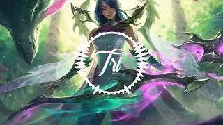 Reality Remix V2 (DJ抖音版) - Lost Frequencies - Tik Tok