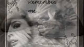Alex Britti - L'attimo per sempre